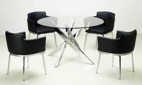 Modern Furniture Stores Cleveland Ohio by Mid Century Designers Modern Furniture Mayfield
