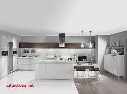 meuble haut de cuisine blanc cuisine meuble blanc pour idees de deco de cuisine luxe meuble