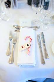 decoration wedding favours wedding favours