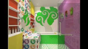 20 cute bathroom ideas decoration design youtube