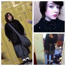 grunge halloween costume allison from breakfast club halloween costumes u0026 cosplay