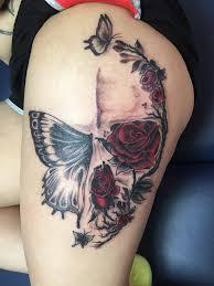 body graphix tattoo shop home facebook