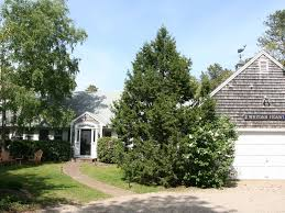 vrbo cape cod classic 5br cape cod home in exclusive n c vrbo