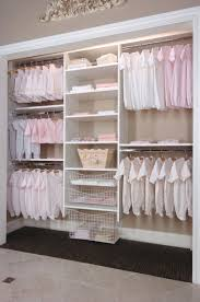 living room closet ideas foyer closet with space for allliving