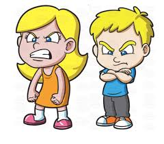 boy clipart angry boy clipart free best angry boy clipart on