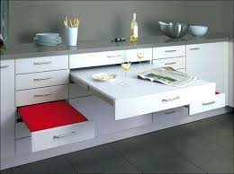 modern brass cabinet hardware trinity drawer pull modern