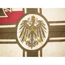 Germany Flag Ww2 Ww2 German Kriegsmarine Imperial War Flag For Sale Full Details