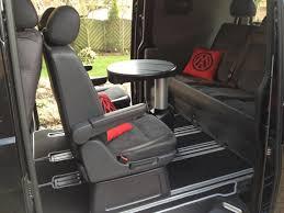 volkswagen multivan interior sportline caravelle multivan vw t4 forum vw t5 forum