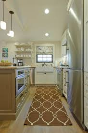 kitchens with painted cabinets maxphoto us kitchen decoration