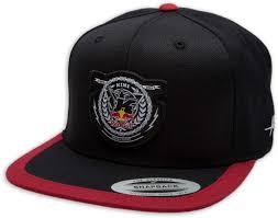 kini motocross gear kini red bull helmet helmets buy online shop kini red bull
