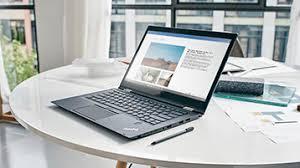 Microsoft Office Help Desk Word Help Office Support