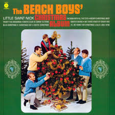 christmas photo album the boys christmas album lyrics and tracklist genius