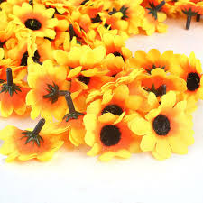 100 sunflowers decorations home wall decorations sagebrook sunflowers decorations home sunflowers decorations home rooster and sunflower kitchen decor