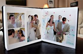 create wedding album album collections album dettagli