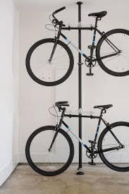 Living Room Bike Rack by 35 Best Garage Images On Pinterest