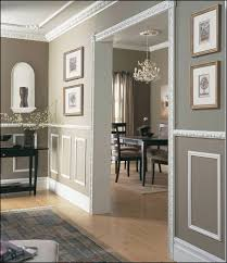 dining room trim ideas dining room trim ideas photo 1 design your home