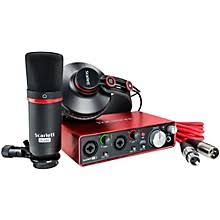 black friday musician s friend recording studio packages musician u0027s friend