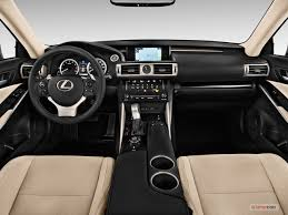 lexus is350 2014 2014 lexus is prices reviews and pictures u s report