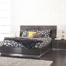 Dania Bed Frame Mondiana Bed