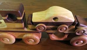 wooden truck toy wooden toys cars trucks free stock photo public domain pictures