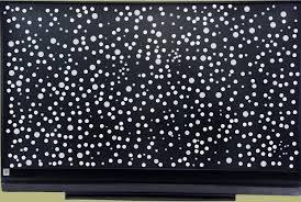 mitsubishi black old samsung mitsubishi toshiba dlp tv repair black u0026 white dots on