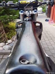 ktm 65 sx 65 cm 2016 järvenpää motorcycle nettimoto