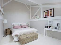chambre blanche et aménagement chambre et salle de bain ouest home chambre blanche