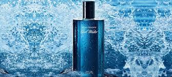 best light clean smelling perfume 15 all time classic men s summer fragrances fashionbeans
