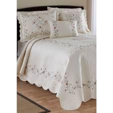 Beige Bedding Sets Best 25 Beige Bedding Ideas On Pinterest Neutral Bedding Bed