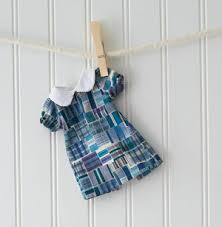 doll dressmaking series where to find cute trim u2014 phoebe u0026egg