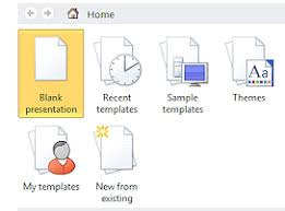 templates u0026 themes save as template format jan u0027s working with