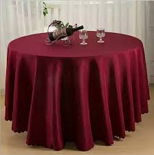cheap white table linens in bulk tablecloths outstanding cloth table cloths cheap linen tablecloth