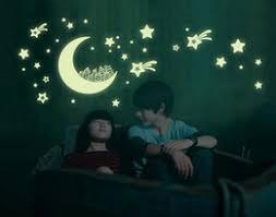 Night Light Kids Room by Discount Wall Night Lights Kids Room 2017 Wall Night Lights Kids