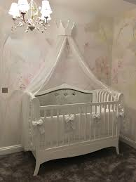 Cot Bed Canopy File 823 58d5ad81a6b61 Jpeg