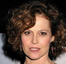 short hair for square faces on mature women mature women with square shaped face for short curly hairstyles