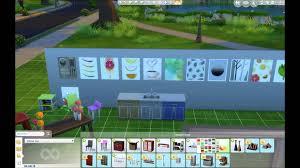 Objet Cuisine Design by Lets Discover Le Kit D U0027objet En Cuisine Des Sims 4 Youtube