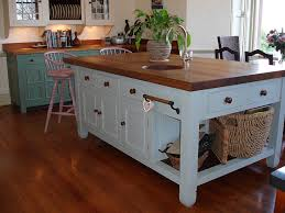 cabinet country style kitchen island interior design r tic