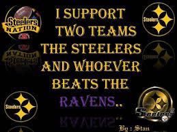 Steelers Suck Meme - pittsburgh steelers suck wallpapers modafinilsale