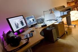 mon bureau il ressemble à quoi votre bureau à la maison le troquet des