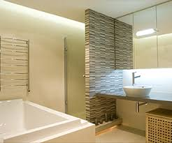 Light For Bathroom Bathroom Illuminations