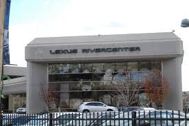 lexus at rivercenter longworth equipment company 513 726 4049