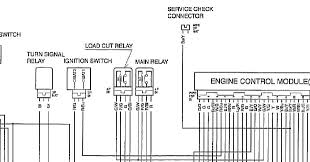honda moped wiring diagram honda wiring diagrams instruction