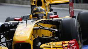 renault minivan f1 renault has secured budget to become f1 u0027big boy u0027