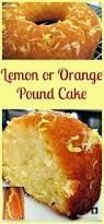moist vanilla pound loaf cake lovefoodies
