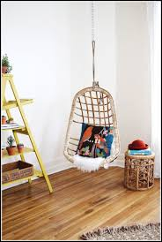hanging wicker chair indoor chair home furniture ideas jwv0njp0b3