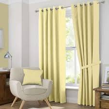 white ruffle blackout curtains wayfair