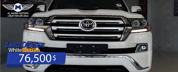 lexus used spare parts sharjah cars trading trading in cars trading in cars used cars car part