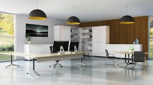 Student Desks Melbourne by Office Design Ideas U0026 Office Design Inspiration U0026 Office Design