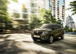 renault romania renault kwid revealed carmag co za