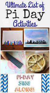 44 best pi day images on pinterest teaching math pi day and
